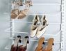 Полка для каблуков 603 x 190
